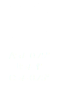 "Remember that sizes can vary slightly. The manufacturer suggests a tolerance of: A: +/- 0.75"" B: +/- 1"" C: +/- 0.75"""